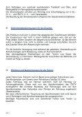 ÖSTV-Handbuch - CDG- Schwand - Seite 5