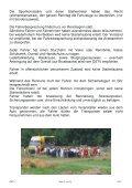 ÖSTV-Handbuch - CDG- Schwand - Seite 6