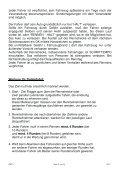 ÖSTV-Handbuch - CDG- Schwand - Seite 7
