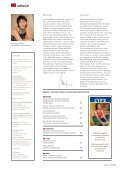 3-07 Life C+N - Společnost IMPERIAL KARLOVY VARY - Seite 3