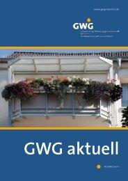 49 19 69 E-Mail: info@art-weimar.de Internet: www ... - GWG Weimar