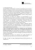 An die Zentrale Studienberatung Keßlerplatz 12 90489 Nürnberg ... - Page 2