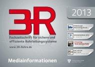 Mediainformationen - DIV Deutscher Industrieverlag GmbH / Vulkan ...