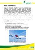Hochwurzen. Die neue Gipfelbahn - Planai - Page 3