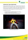 Hochwurzen. Die neue Gipfelbahn - Planai - Page 4