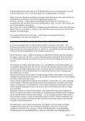 PDF 'Anziehen von Kompressionsstrümpfen bei Missbildungen der ... - Seite 2