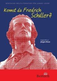 pdf 384 kB - Bertuch Verlag Weimar
