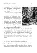pdf 384 kB - Bertuch Verlag Weimar - Page 6