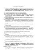 TENDER - Government of Montserrat - Page 4