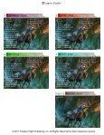 paulradagast's LotR LCG Card Dividers a la godurmyall ... - Uplay.it - Page 2