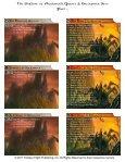paulradagast's LotR LCG Card Dividers a la godurmyall ... - Uplay.it - Page 6
