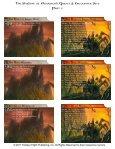 paulradagast's LotR LCG Card Dividers a la godurmyall ... - Uplay.it - Page 7