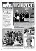 02/2013 - VfR Wiesbaden - Page 2