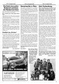 02/2013 - VfR Wiesbaden - Page 5