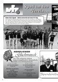 02/2013 - VfR Wiesbaden - Page 6