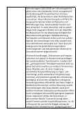 Studiengang Master Soziale Arbeit (M.A.) - Page 7