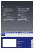 hiGh-speed flatbed interlocK chainstitch sewinG machine ... - Typical - Seite 2