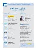 Die Zeitschrift der Studierendenschaft der FernUniversität in Hagen ... - Seite 2