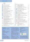 Die Zeitschrift der Studierendenschaft der FernUniversität in Hagen ... - Seite 4