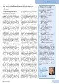 Die Zeitschrift der Studierendenschaft der FernUniversität in Hagen ... - Seite 5