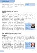 Die Zeitschrift der Studierendenschaft der FernUniversität in Hagen ... - Seite 6