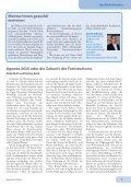 Die Zeitschrift der Studierendenschaft der FernUniversität in Hagen ... - Seite 7