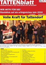 Download - SPÖ Tattendorf Team Dieter