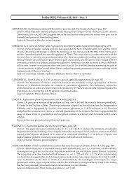 Volume 139_2011 fasc. 2_per PDF - Loescher Editore