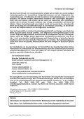 Muster-Verkaufsprospekt Super-OGAW - Universal-Investment - Page 2