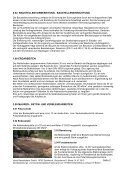Bau - Ytong Bausatzhaus GmbH - Page 2