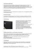 Bau - Ytong Bausatzhaus GmbH - Page 3