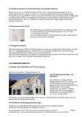 Bau - Ytong Bausatzhaus GmbH - Page 5