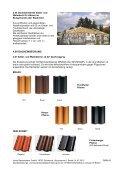 Bau - Ytong Bausatzhaus GmbH - Page 6