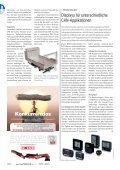 Klicken Sie hier um den Artikel einzusehen - Bennes JPM - Seite 3