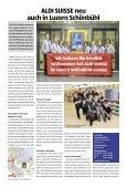 Anzeiger Luzern, Ausgabe 15, 17. April 2013 - Page 2