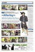 Anzeiger Luzern, Ausgabe 15, 17. April 2013 - Page 3