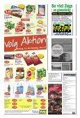 Anzeiger Luzern, Ausgabe 15, 17. April 2013 - Page 4