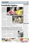 Anzeiger Luzern, Ausgabe 15, 17. April 2013 - Page 5