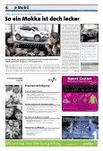 Anzeiger Luzern, Ausgabe 15, 17. April 2013 - Page 6