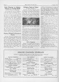 Flash From Gayle Jackson - Branham.it - Page 3