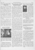 Flash From Gayle Jackson - Branham.it - Page 4