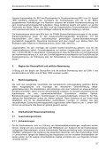 Steuerpflicht der Krankenkassen nach dem ... - Seite 2