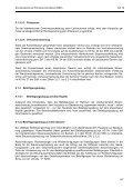 Steuerpflicht der Krankenkassen nach dem ... - Seite 5