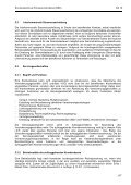 Steuerpflicht der Krankenkassen nach dem ... - Seite 6