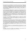 Steuerpflicht der Krankenkassen nach dem ... - Seite 7