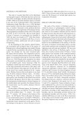 Botanica Lithuanica 2011, 17(2–3): 117–125 - Page 2