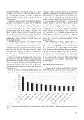 Botanica Lithuanica 2011, 17(2–3): 117–125 - Page 5