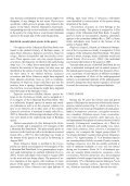 Botanica Lithuanica 2011, 17(2–3): 117–125 - Page 7
