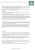 Tax reform: purpose, principles and process - Australian Council of ... - Page 5