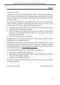 Broschüre: Afghanistan zwischen Abzug und Wahlen - NatWiss - Seite 4